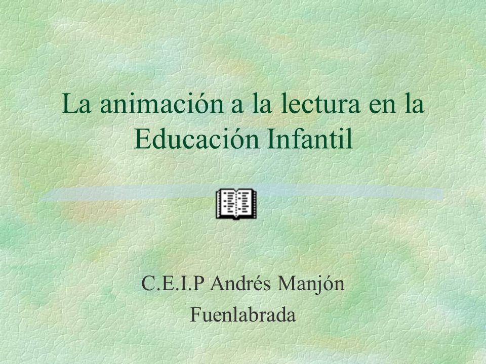 Bibliografía para los padres: Para contar y leer §Pues Señor… Elena Fortún.