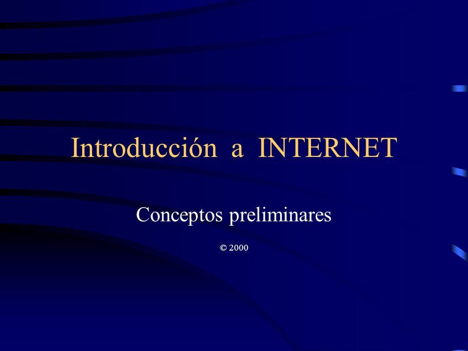 Requerimientos originales mínimos de hardware procesador 386 DX - se recomendaba Pentium...