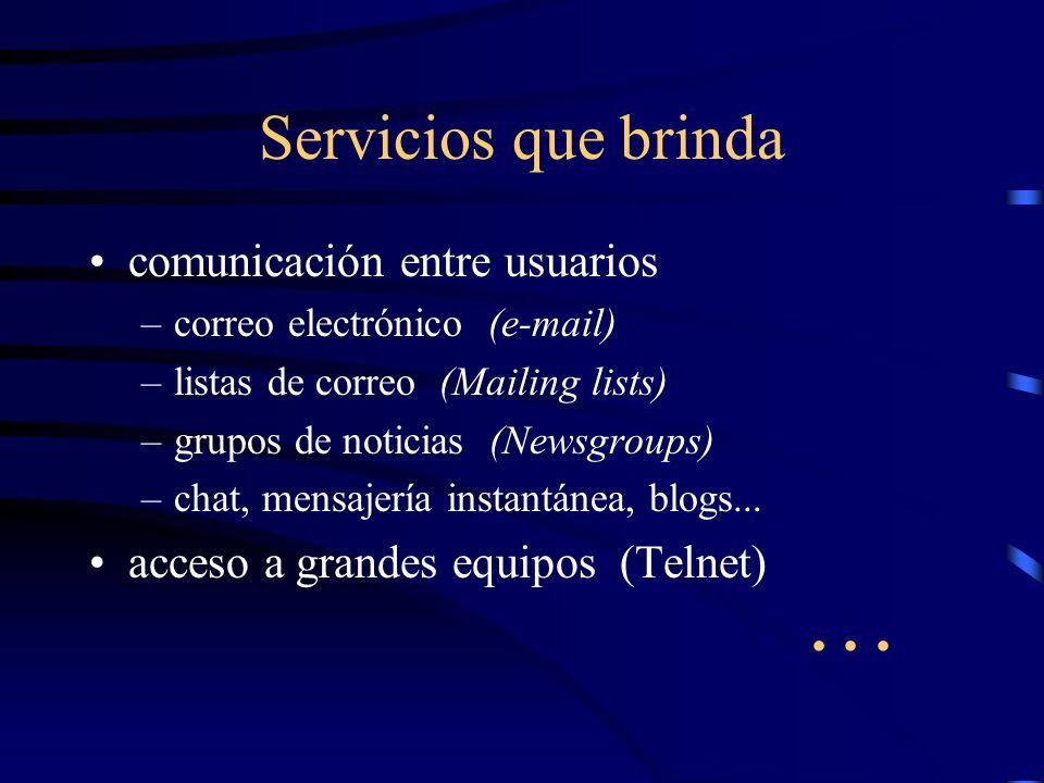 La característica 0610 Por cada 30 minutos de comunicación sólo se pagan los primeros 15 minutos; los otros 15 son gratis. Cada 30 minutos se reinicia
