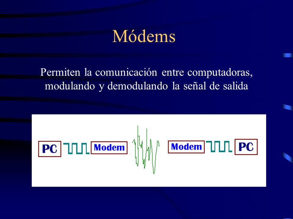 Internet se basa en Medios físicos: computadoras, módems, cables, antenas, satélites… Protocolos (convenciones de comunicación) Aplicaciones (esquema