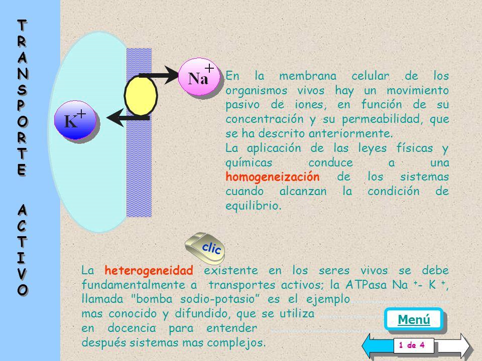 Como el valor obtenido por medición en el laboratorio es el potencial de hidrogeniones ( pH ) su uso es muy difundido, La conversión de unidades era a