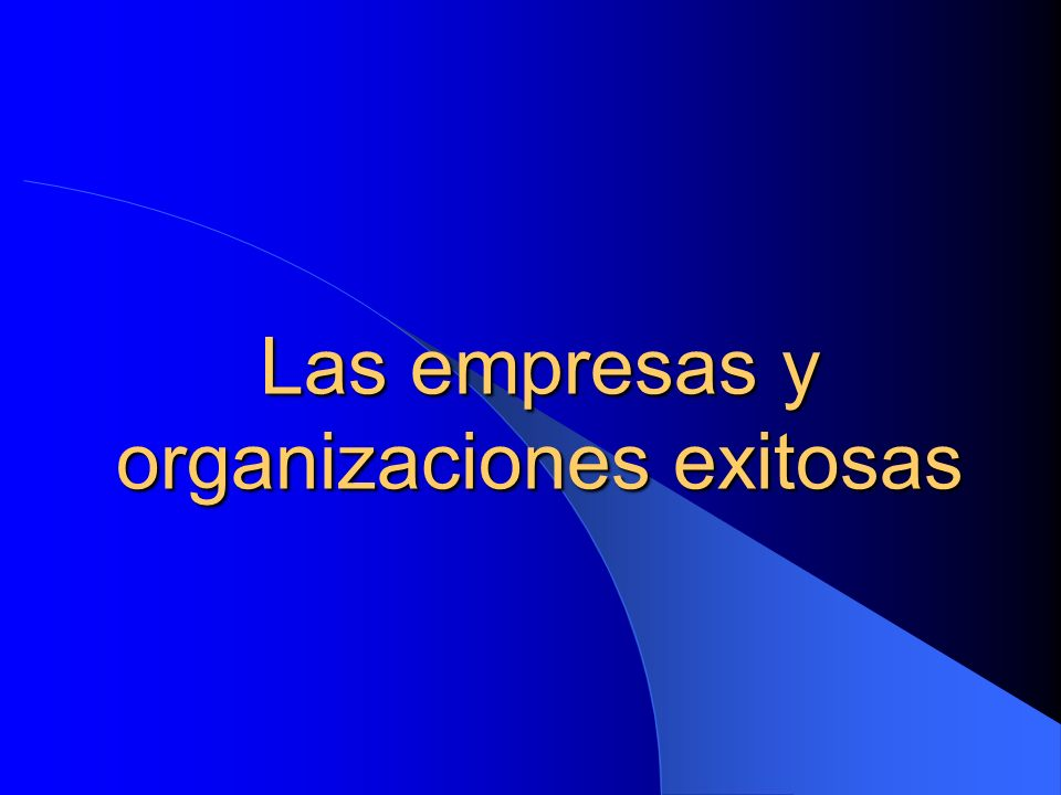 EMPRESA / ORGANIZACIÓN Producción en Masa Prototipo Innovación Creatividad