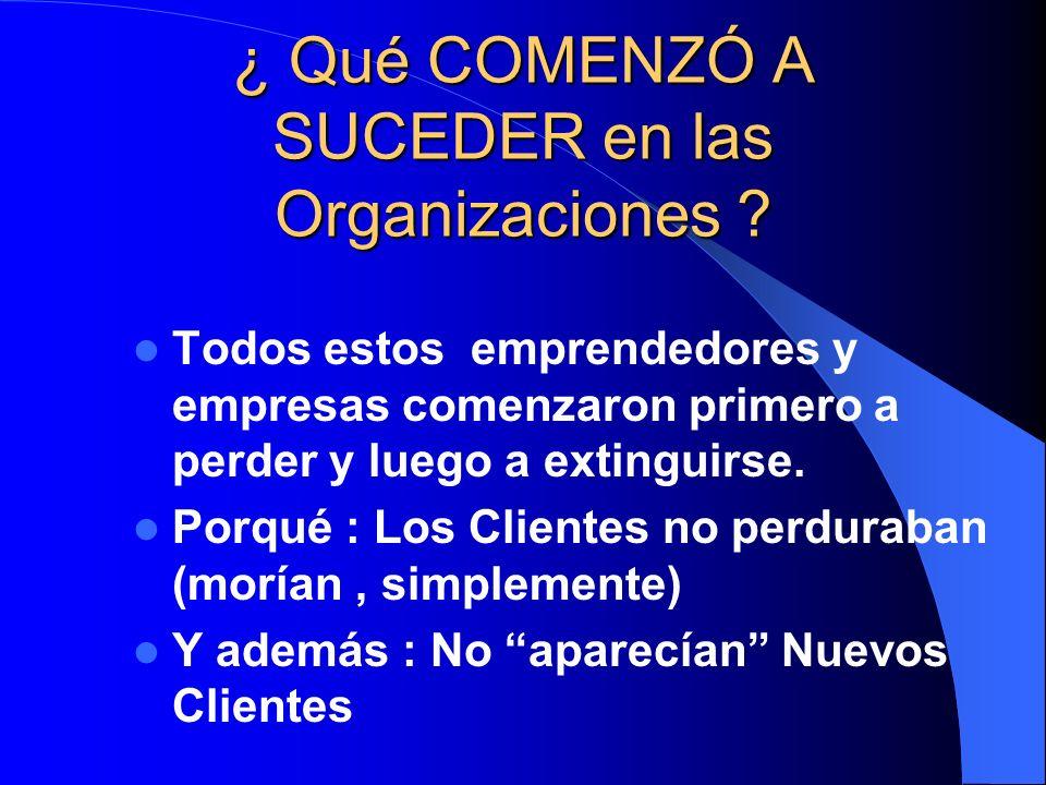 AUTO-EVALUACIÓN SOBRE ORGANIZACIONES (1) Corporate Strategy (Igor Ansoff – 1965) Organizational Learning (Argyris/Schon – 1978) The Functions of the Executive (Chester Barnard – 1938) Managing Across Borders (Barlett/Ghoshal – 1989) Management Teams (Meredith Belbin – 1984) Leaders (Bennis/Nanus – 1985) Leadership (J.MacGregor B.