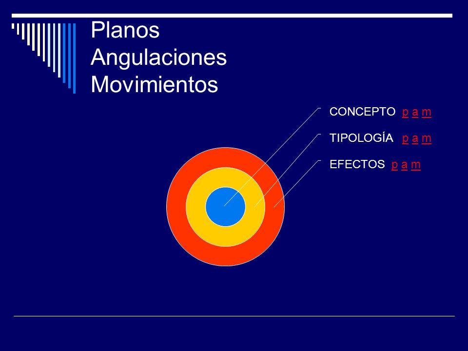 Tipo de plano Funciones o Efectos de sentido Gran plano general Integra al personaje en el mundo, lo muestra casi ausente, sin rasgos.