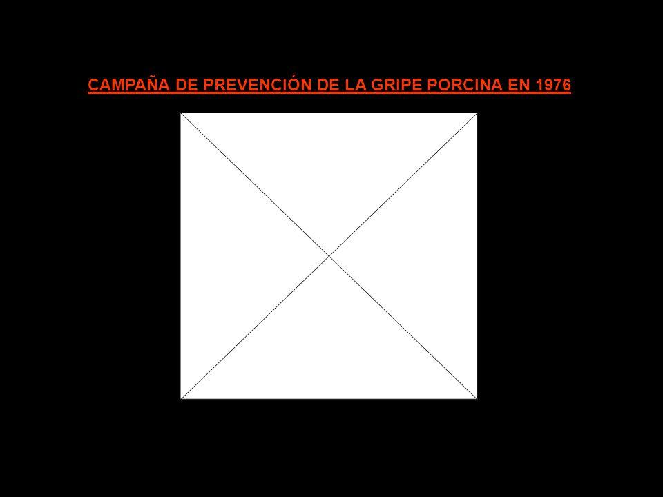 DOCUMENTAL DE JULIÁN ALTERINI SOBRE LA GRIPE PORCINA DE 2009 OPERACIÓN PANDEMIA