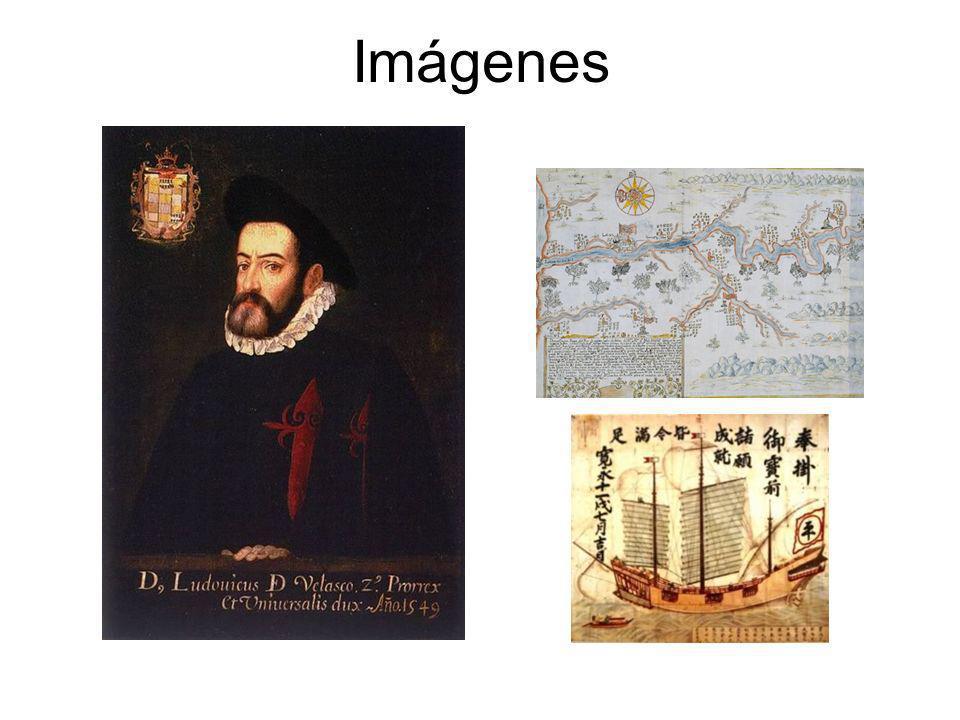 Imágenes (II)