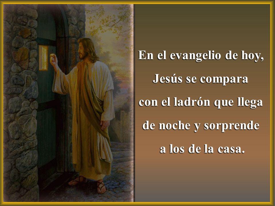 Y a pensar nuestra vida en términos de espera y de esperanza. El adviento nos invita a preparar el nacimiento de Jesús.