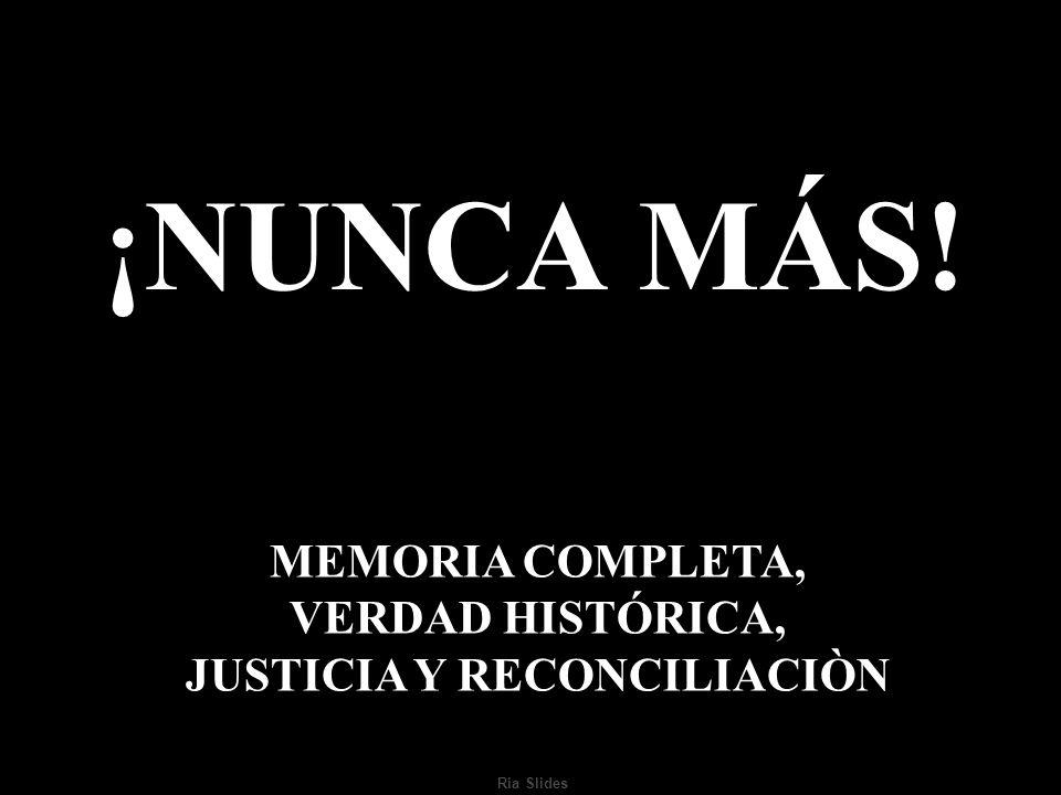 Entre 1973 y 1976 – DEMOCRACIA ARGENTINA – se produjeron 590 secuestros, 676 asesinatos, 279 atentados terroristas y 9.644 hechos delictivos y de vand