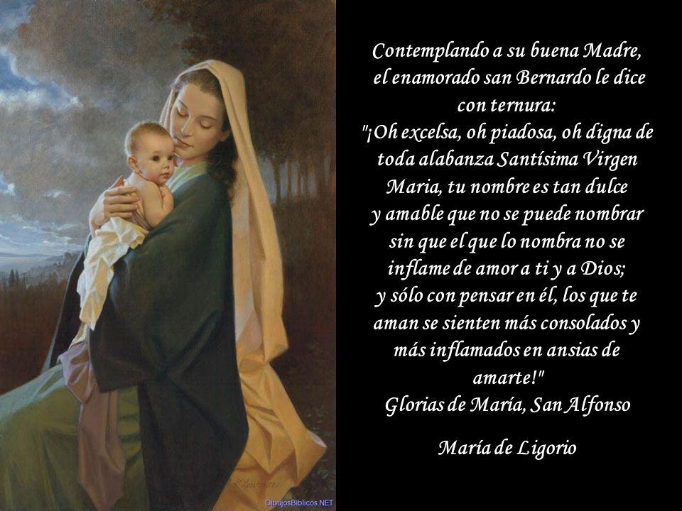 Con la obediencia de María conquistamos nuestra libertad de cristianos.