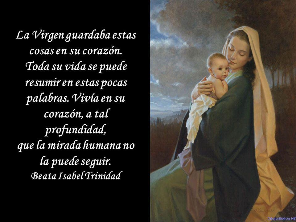 La protección de María es más grande y poderosa de lo que podemos nosotros entender. San Germán La protección de María es más grande y poderosa de lo