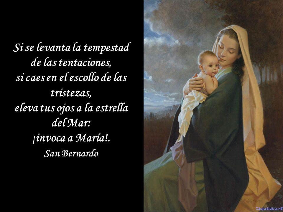 Seamos inmensamente gratos a la Virgen. ¡Ella nos dio a Jesús! San Pío de Pieltrecina Seamos inmensamente gratos a la Virgen. ¡Ella nos dio a Jesús! S