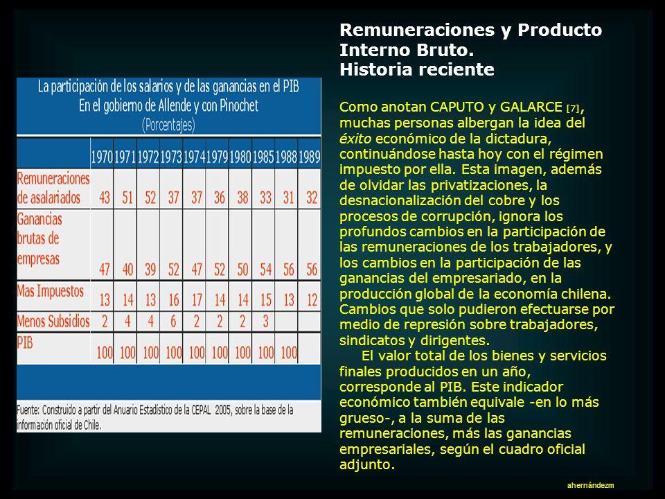 EVOLUCIÓN DE LA BRECHA DE INGRESOS ENTRE GRUPOS RICOS Y POBRES EN 15 PAÍSES DE AMÉRICA LATINA ALREDEDOR DE 1999-ALREDEDOR DE 2005 En deciles, es decir