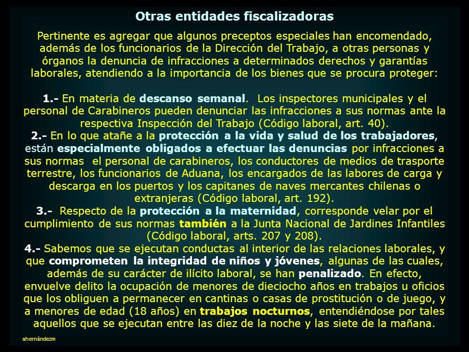 El Estatuto administrativo, cuerpo que regula la conducta de los funcionarios públicos, precisa tales normas, estableciendo como obligaciones, entre o