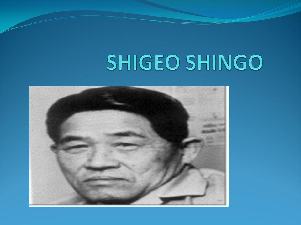 Biografía Nació en Saga, Japón, el 8 de enero de 1909.