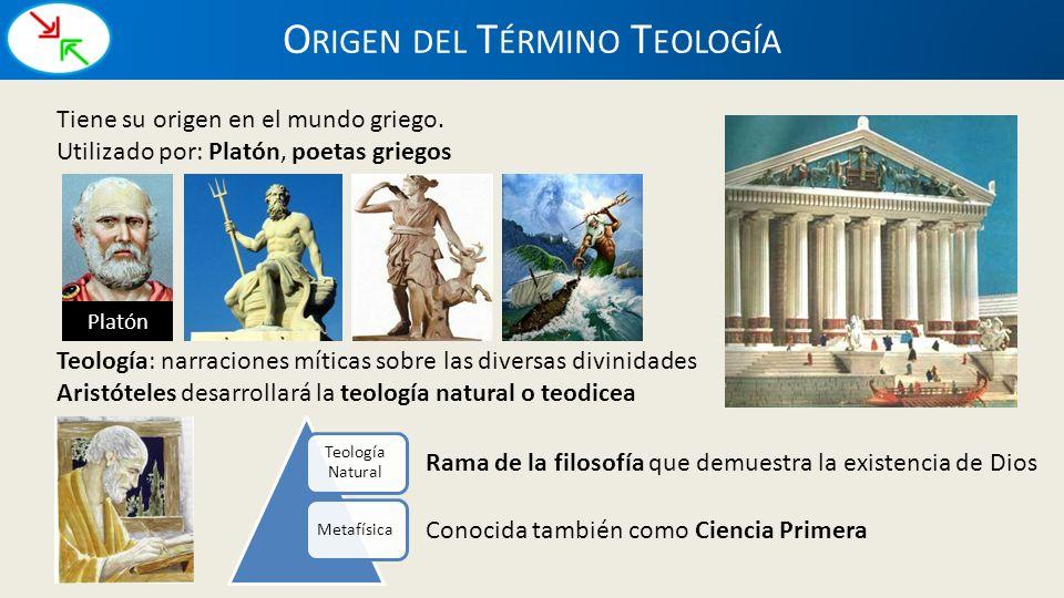 Siglo II-III d.C.