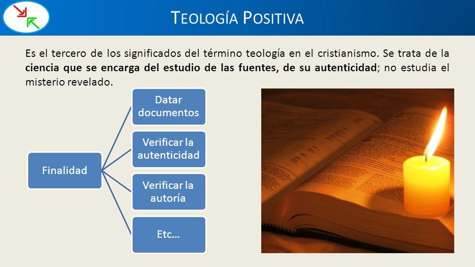Sin una vida cristiana verdadera no se puede ser un buen teólogo.