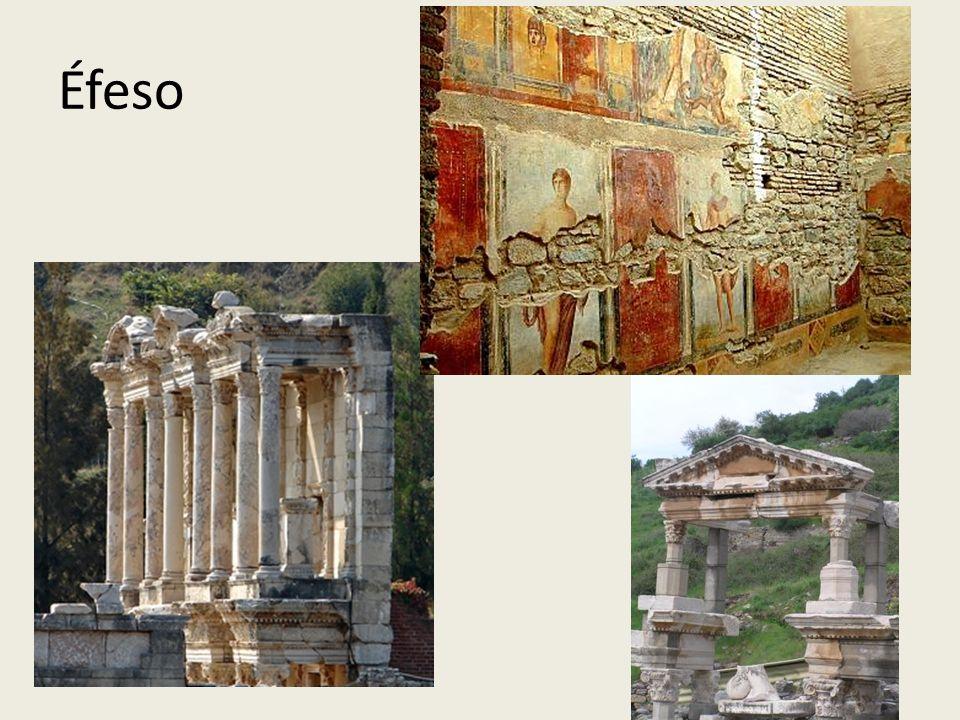 Éfeso