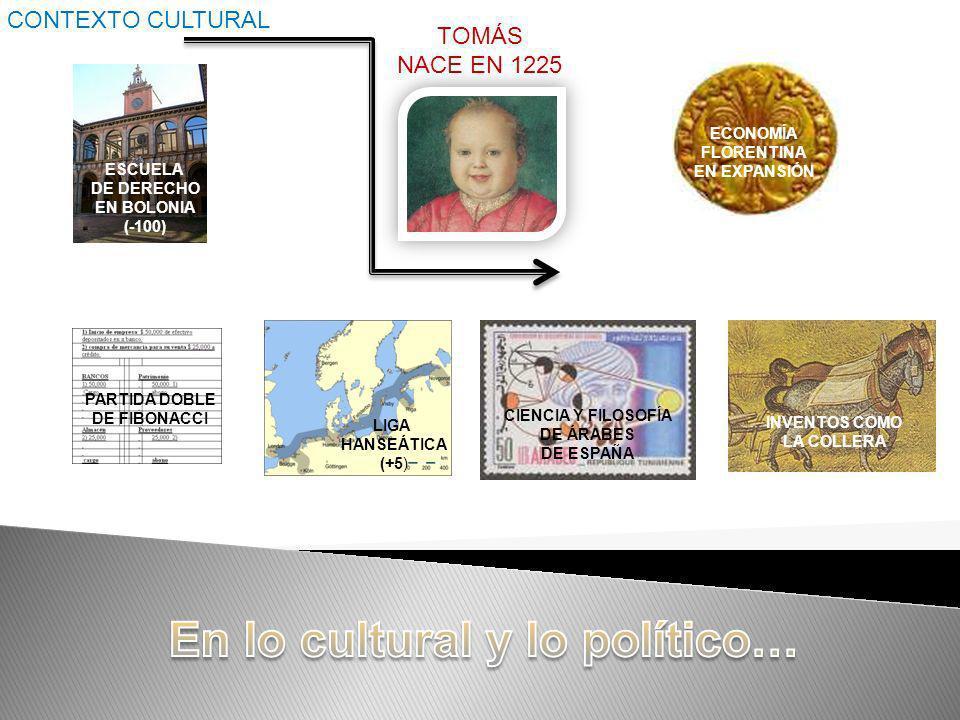 EL TEÓLOGO GUILLERMO DE SAINT-AMOUR SOSTENÍA QUE EL FRAILE MENDICANTE TOMÁS ERA HEREJE, SEGUIDOR DE JOAQUÍN DE FIORE QUIEN DECÍA QUE LA UNIDAD DE LA TRINIDAD ERA SOLO MORAL ¡LO CUAL ERA FALSO, CLARO ESTÁ!