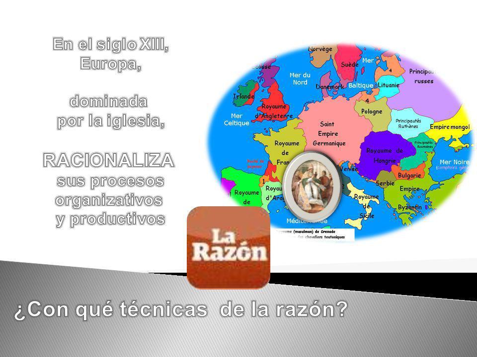 LAS COMUNIDADES PUEDEN SER MONÁRQUICAS O REPUBLICANAS HAY QUE ANALIZAR LAS CONTRADICCIONES Y CONCILIARLAS LAS SOLUCIONES SE BUSCAN PRESTANDO ATENCIÓN A LOS FINES Y A LAS COYUNTURAS HAY PROPIEDAD EN LA POSESIÓN, NO EN EL USO HAY QUE RAZONAR SOBRE EL CUERPO