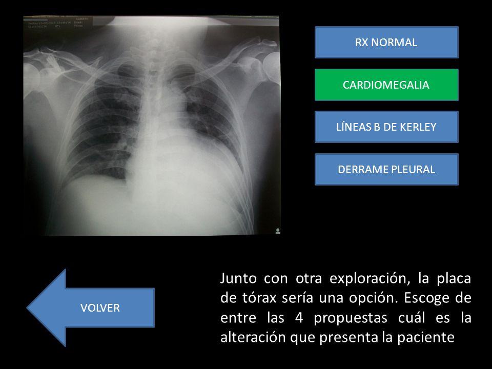 Efectivamente, la paciente presenta una arritmia. ¿Cuál es la arritmia más frecuente en la población? Fibrilación ventricular Taquicardia ventricular