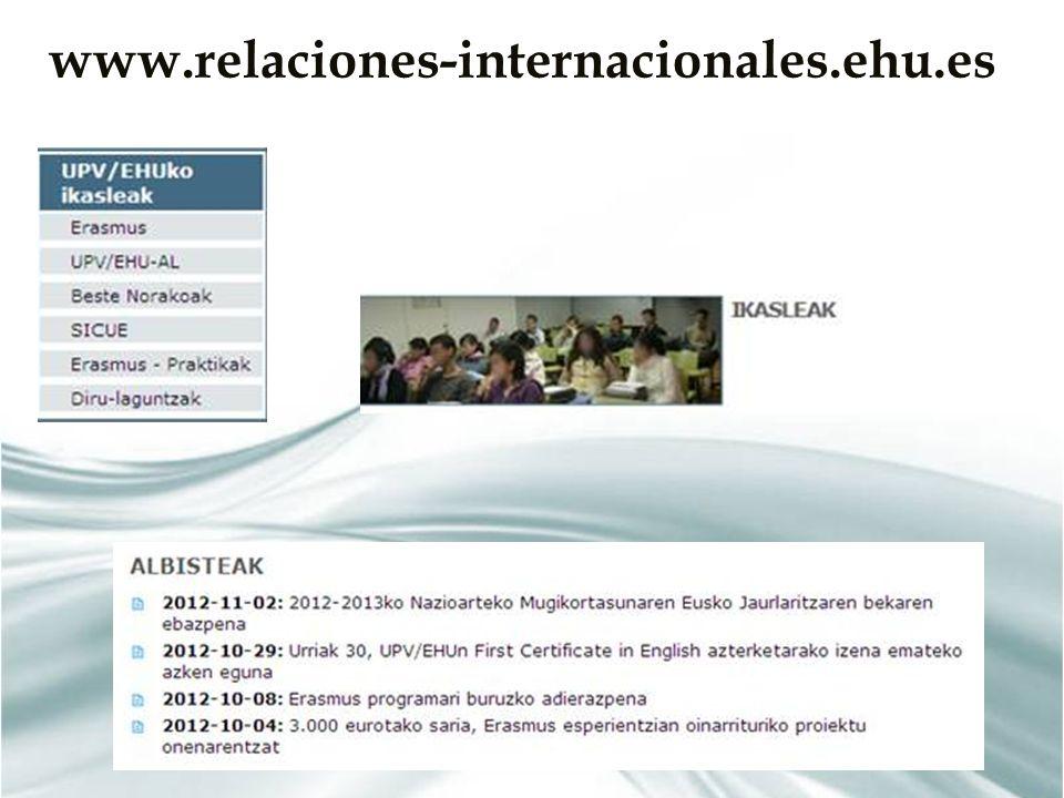 www.relaciones-internacionales.ehu.es