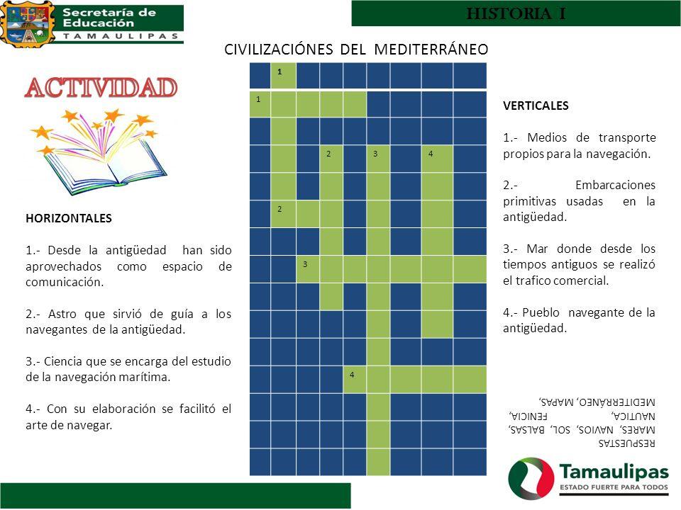 HISTORIA I VÁZQUEZ MA.DE LA LUZ Y OTROS HISTORIA UNIVERSAL I 2002, EDITORIAL LIMUSA, S.A.