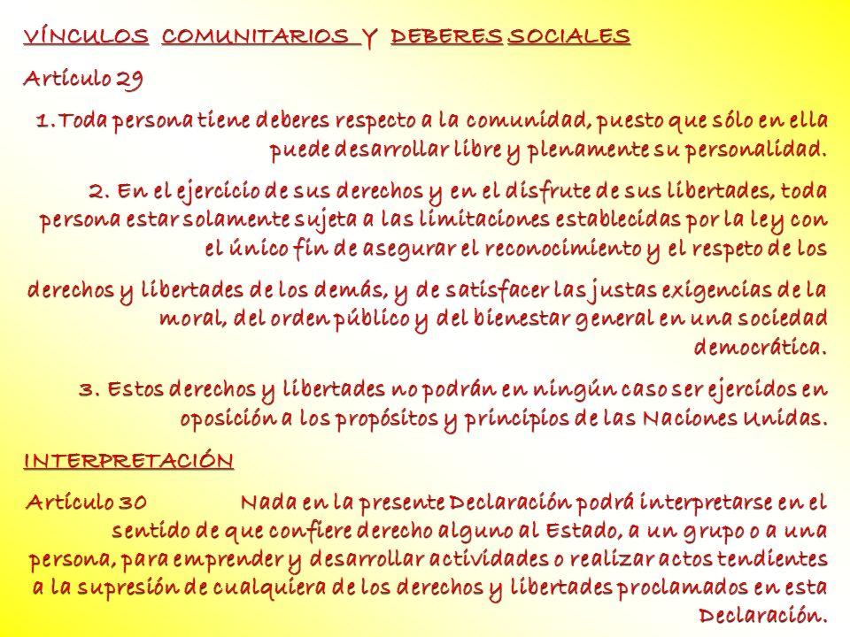 Luchador por el respeto de estos derechos, Gonzalo no fue exclusivamente adversario de una dictadura patronal-militar.