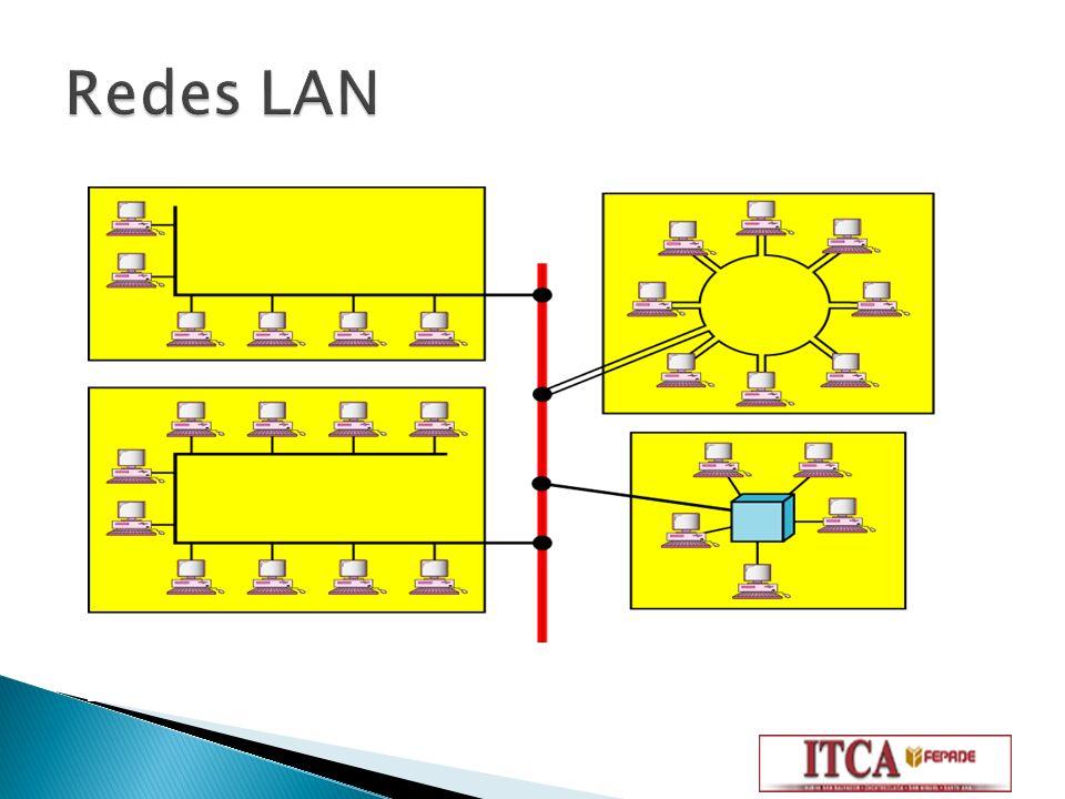 Una MAN (Metropolitan Area Network) es un sistema de interconexión de equipos informáticos distribuidos en una zona que abarca diversos edificios, por medios pertenecientes a la misma organización propietaria de los equipos.