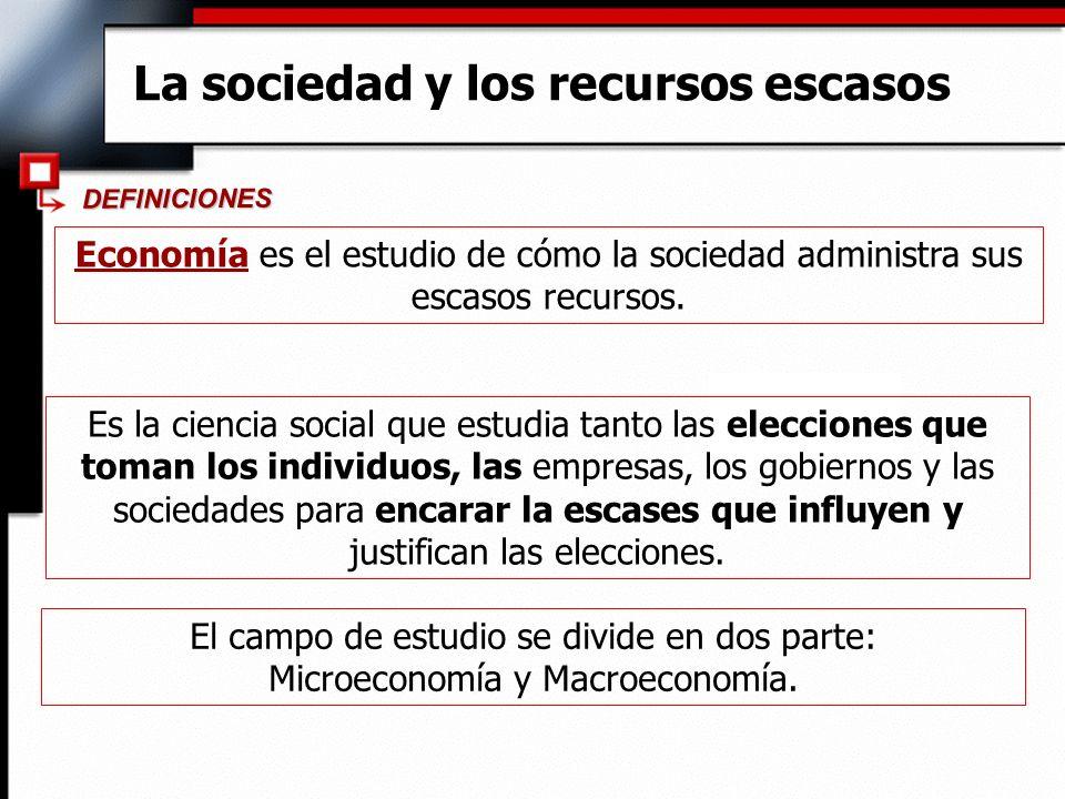 Microeconomía y Macroeconomía ALGUNOS TIPS PARA DISTINGUIR LOS ANALISIS MICROECONÓMICOS Y MACROECONÓMICOS MICROECONÓMICOS Se enfocan en las decisiones individuales de un consumidor, empresa o gobierno.
