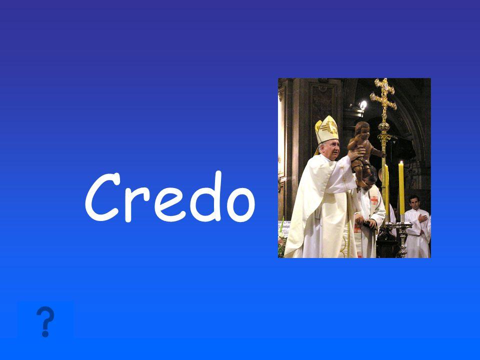 D Quién es el Misterio de la Santísima Trinidad......