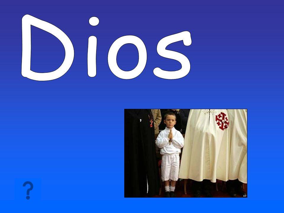 Z ¿cómo se llamaba el padre de San Juan Bautista, primo de Jesús?