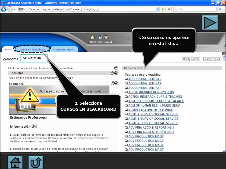 Colocar username (el que utiliza para accesar cuenta de correo.