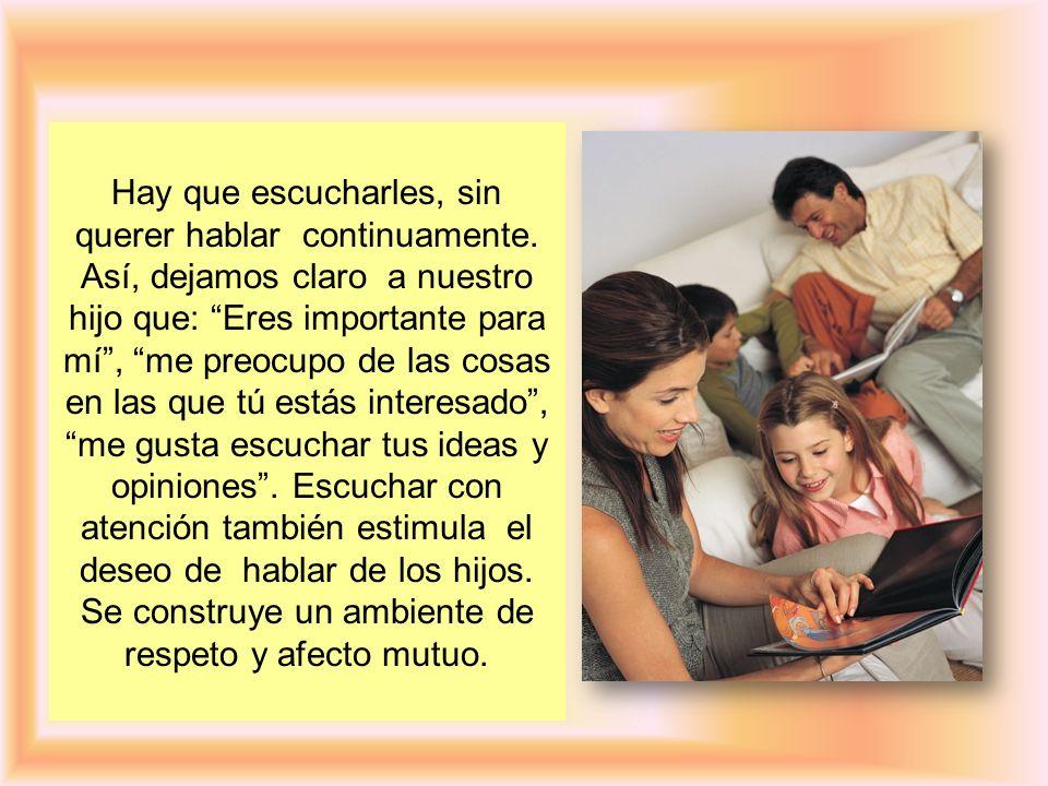 GRACIAS Hijas de la Caridad de San Vicente de Paúl Ecuador