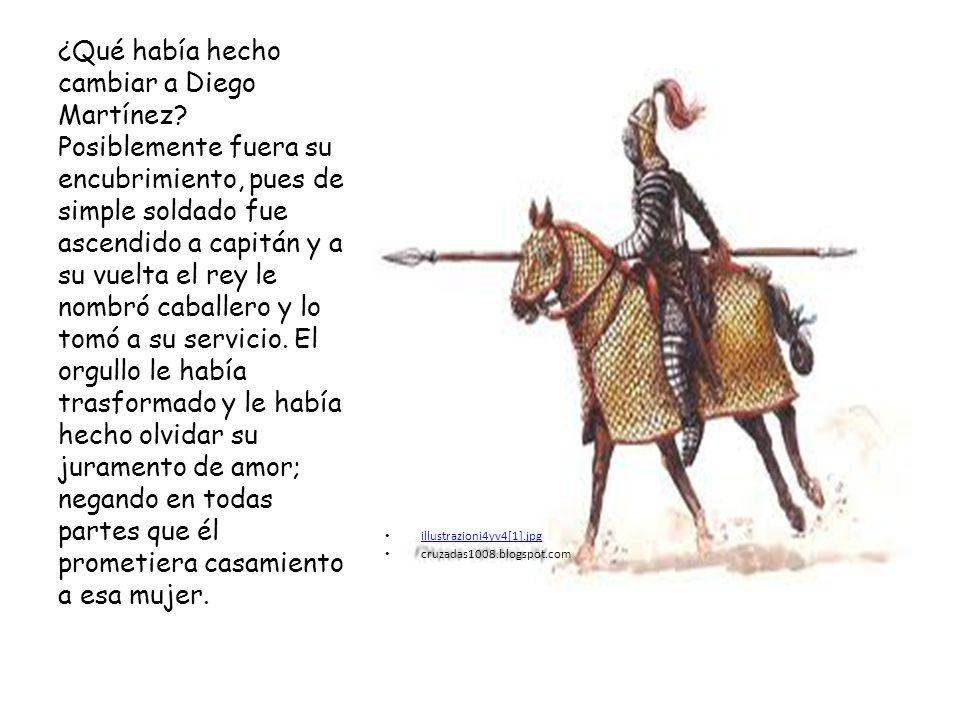 illustrazioni4yv4[1].jpg cruzadas1008.blogspot.com ¿Qué había hecho cambiar a Diego Martínez.