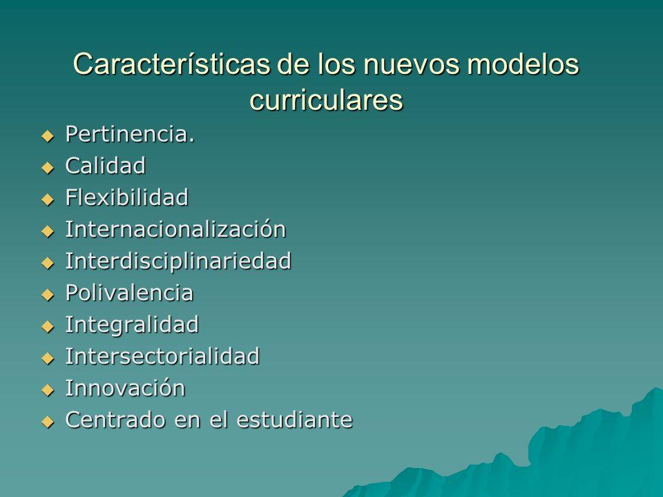 TIPOS DE COMPETENCIAS 2.COMPETENCIAS GENÉRICAS O TRANSFERIBLES: 2.