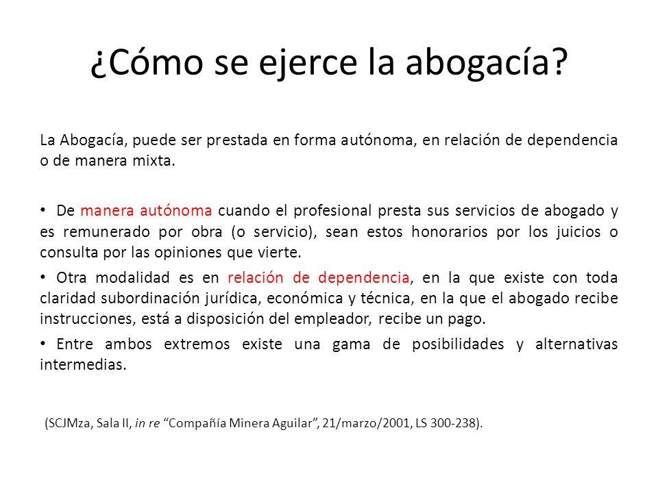 PRESCRIPCIÓN LIBERATORIA El art.