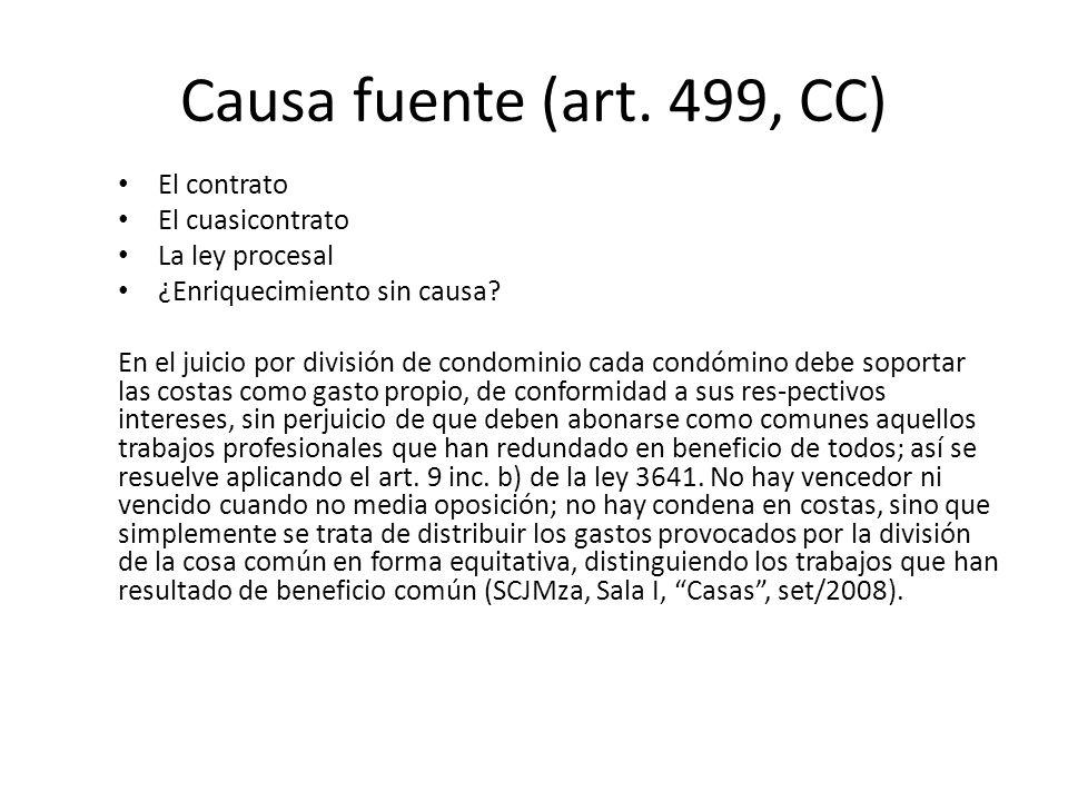 Forma Escrita, bajo pena de nulidad (art.1454, CC).