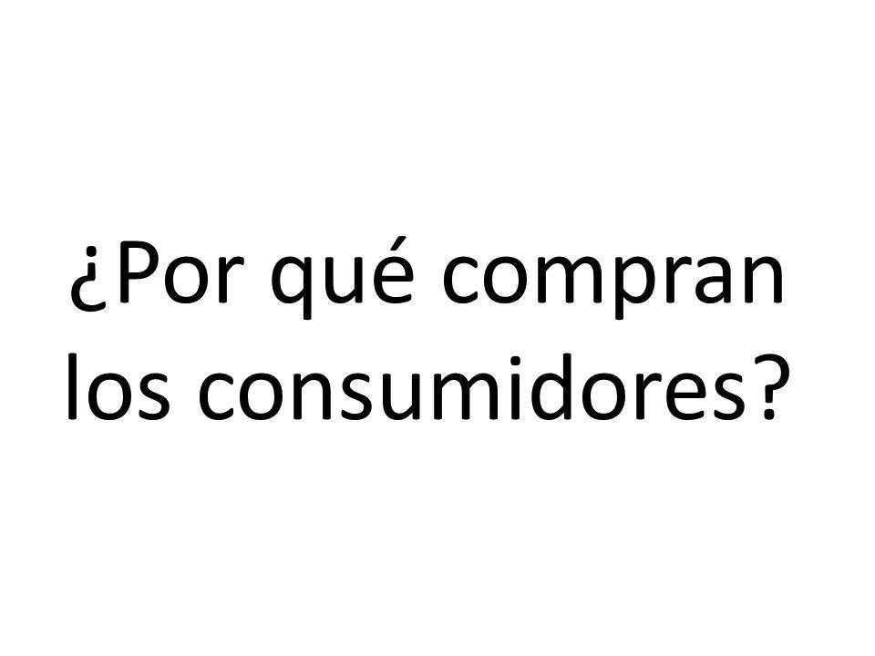 CONDICIONAMIENTO CLÁSICO APLICACIONES ESTRATEGICAS.