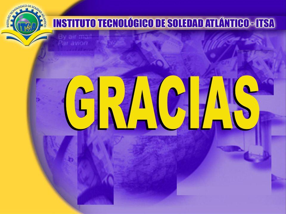 www.itsa.edu.co Modelo curricular de Formación por Ciclos Propedéuticos