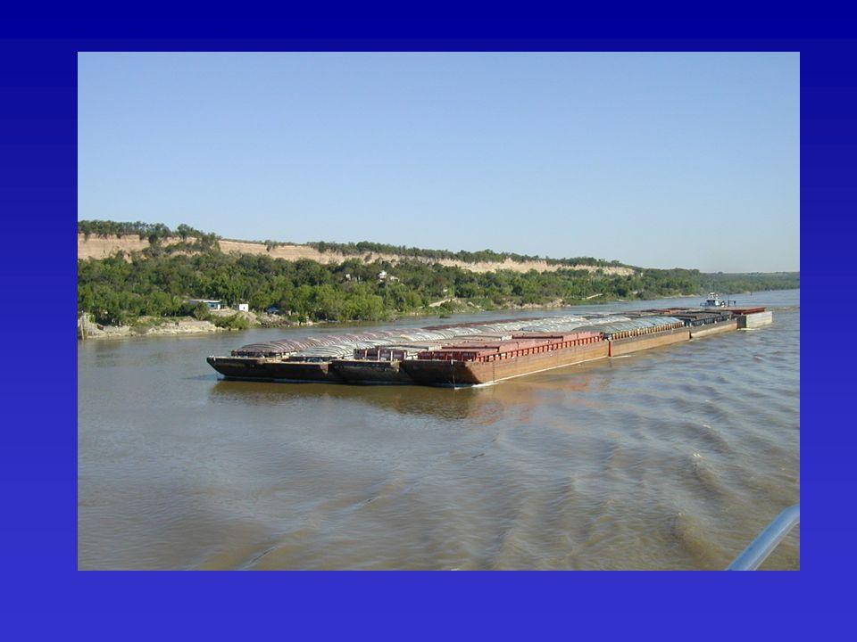 RESPONSABILIDAD DEL TRANSPORTISTA DE LA HIDROVÍA PARAGUAY-PARANA PARAGUAY ADHIERE A REGLAS DE HAMBURGO DE 1978 A PARTIR DE AGOSTO DE 2006 Transportista debe colocar el buque en estado de navegabilidad antes del viaje y mantenerlo durante el mismo.