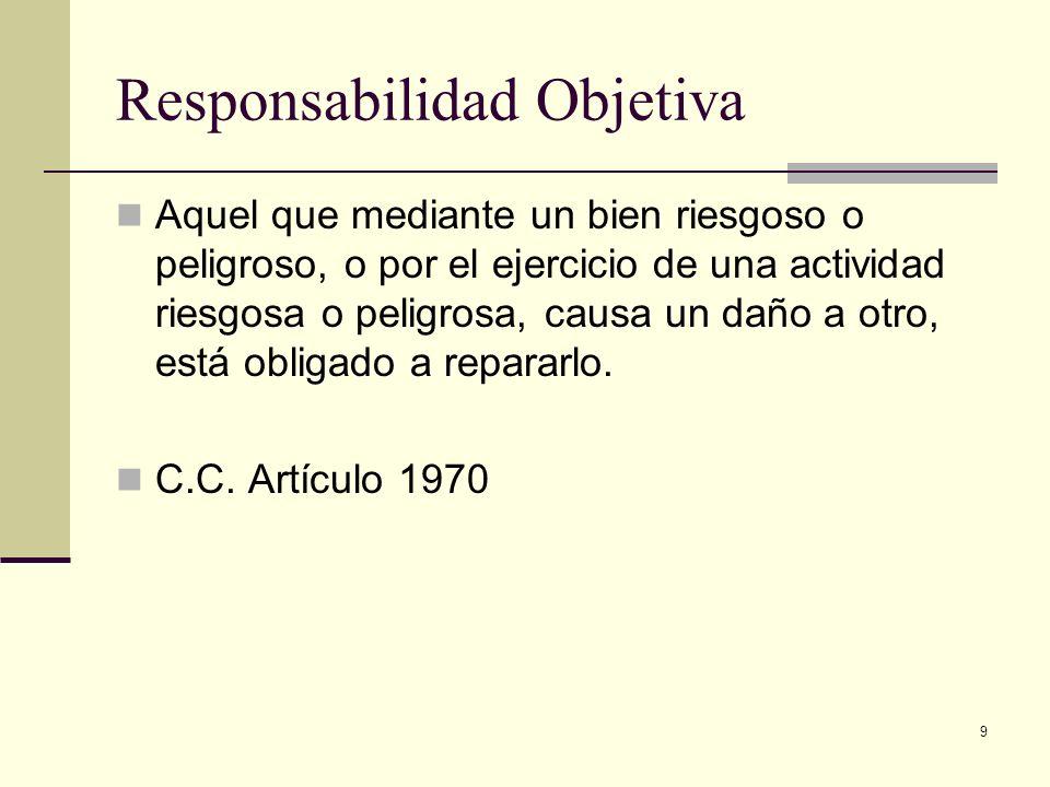 40 La víctima debe optar por la vía penal o la vía civil la comisión de un delito no solo origina la imposición de una pena a su autor, sino también la obligación de reparar, concepto que se denomina reparación civil.