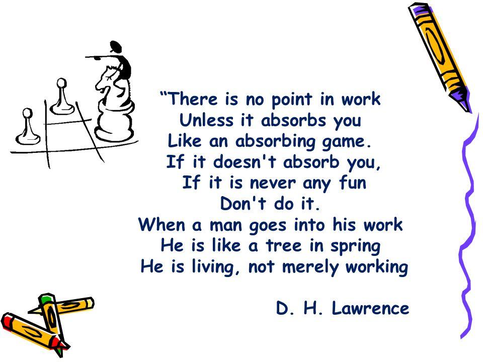 ¿Por qué organizar tareas en las Unidades Interdisciplinares.