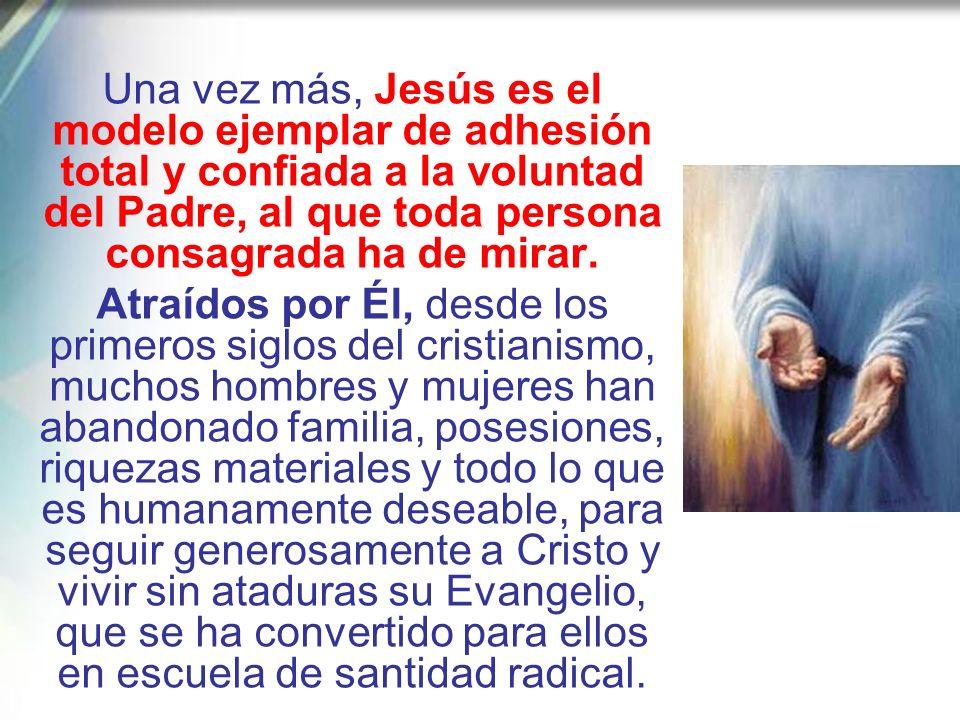Recomendados por los Apóstoles, por los Padres de la Iglesia, los doctores y pastores, son un don de Dios, que la Iglesia recibió de su Señor y que co