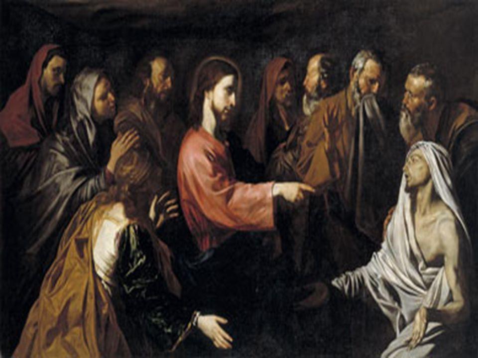 T: Padre, por tu infinita misericordia, me ofrezco, como sacrificio vivo, como hostia viva, santa agradable a ti, en unión a tu amadísimo Hijo Jesucristo, por la salvación de la Humanidad.
