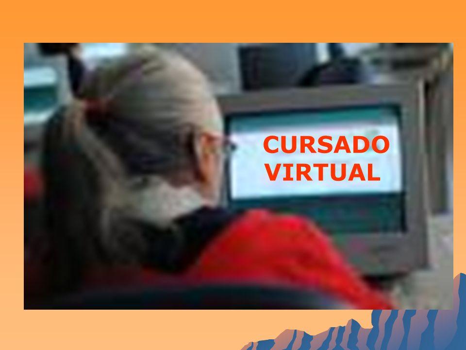 CURSADO VIRTUAL