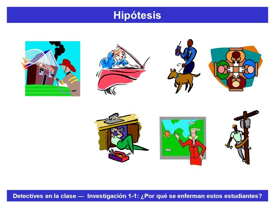 Epidemiología descriptiva Habla Epi Estudio de la distribución de una enfermedad u otras condiciones relacionadas con la salud.