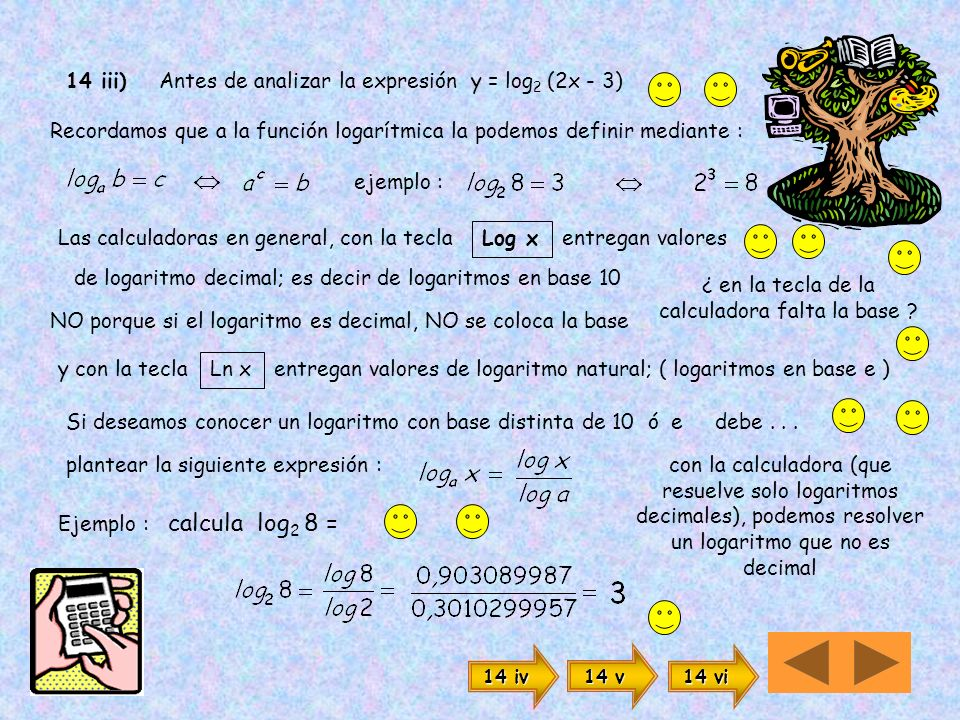 La Relación definida por y = – x 2 + 4 x – 3 que tiene una gráfica tiene el dominio en Reales Dm = { x / x R } De observar el gráfico, vemos que la re