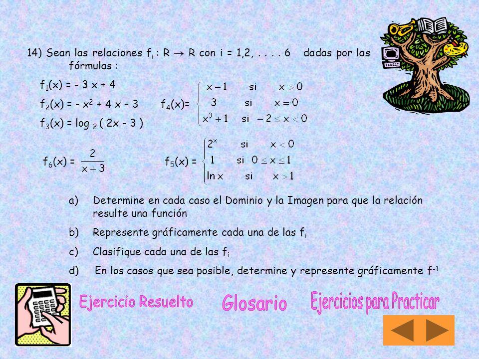 10) a) Determinar si el conjunto P = { A 1 ; A 2 } constituye una partición de Z con A 1 = {x Z : 2 x} y A 2 = { x Z : 2 x } b) Determinar si el conju