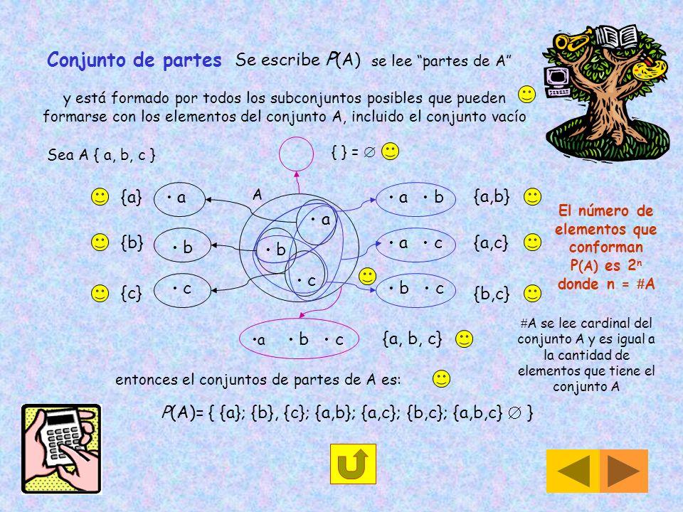 14) Sean las relaciones f i : R R con i = 1,2,.... 6 dadas por las fórmulas : f 1 (x) = - 3 x + 4 f 2 (x) = - x 2 + 4 x – 3 f 4 (x)= f 3 (x) = log 2 (