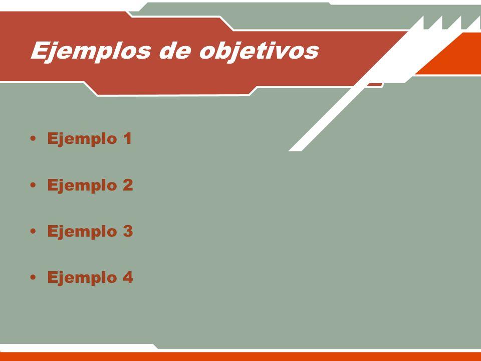 La Dimensión del Proceso Cognitivo La dimensión del Proceso Cognitivo tiene 6 categorías.
